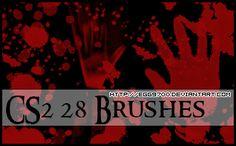 Blood 2 - Download  Photoshop brush http://www.123freebrushes.com/blood-2-3/ , Published in #BloodSplatter, #GrungeSplatter. More Free Blood splatter Brushes, http://www.123freebrushes.com/free-brushes/blood-splatter/ | #123freebrushes , #Bleed, #Blood, #BloodBrushes, #BloodPhotoshopBrushes, #BloodSplash, #BloodSplat, #BloodSplatter, #BloodSplatterBrushes, #BloodSplatterBrushesPhotoshop, #BloodSplatterEffect, #BloodSplatterPng, #BloodSplatters, #Bloody, #Blots, #Cs5PaintBrush