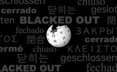 A SOPA és a PIPA még mindig támad, ráadásul már hárman vannak