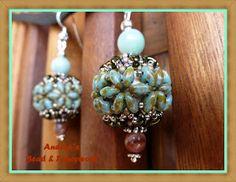 Andrea's Bead & Fancywork