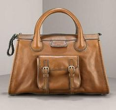 A new bag for momma on Pinterest | Chloe Bag, Chloe and Gucci