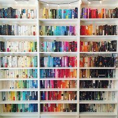 So beautiful!  : @sweetbookobsession  #thebookshelfie by _thebookshelfie