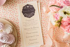 143 Best Wedding Ideas Images Destination Wedding Save The Dates