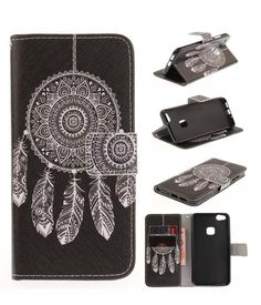 Huawei Honor 9X Lite Case Shockproof PU Leather Wallet Flip Phone Case Book Folio with Stand Card Slots Holder TPU Bumper Slim Fit Magnetic Protective Cover for Huawei Honor 9X Lite Giraffe