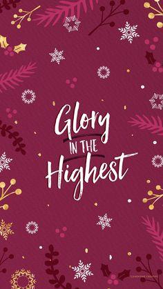 glory-in-the-highest-iphone.jpg (1242×2208)