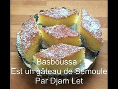 Gateau banane youtube