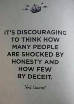 Noel Coward quote quotes