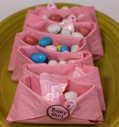 Google Image Result for http://www.embracinghome.com/babyshower-images/creative-baby-shower-favors.jpg