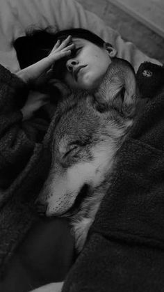 Potnia Theron, Animals And Pets, Cute Animals, Wolves And Women, Wolf Love, Wolf Pictures, Wolf Spirit, Wolf Girl, Animals Beautiful