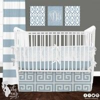 Baby bedding sets by Baby Bump Bedding and Decor 2 Ur Door. Shop our brand new baby crib bedding sets for the top nursery trends. Custom Baby Bedding, Baby Crib Bedding Sets, Crib Sets, Bump Beds, Designer Baby Blankets, Vintage Crib, Crib Rail Cover, Baby Bumper, Cribs