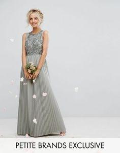 Suche: hochzeitsgast damen kleid – Seite 1 von 70 | ASOS