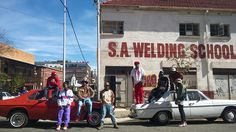 The earliest existing use of the hashtag UMSWENKO can be found on a May. 31…