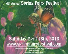 Join us Saturday April as we welcome back spring with a festival of art, music & dance! Spring Fairy, Art Music, Stuff To Do, This Is Us, Join, Fantasy, Dance, Store, Heart