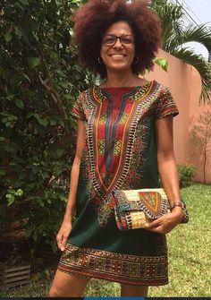 Jolie robe addis Ababa ~African fashion, Ankara, kitenge, African women dresses, African prints, Braids, Nigerian wedding, Ghanaian fashion, African wedding ~DKK