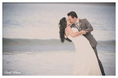 Get married on the beach in the most beautiful town in South Africa. See what Plett has to offer www.showmeplett.co.za  Christy Strever Photography