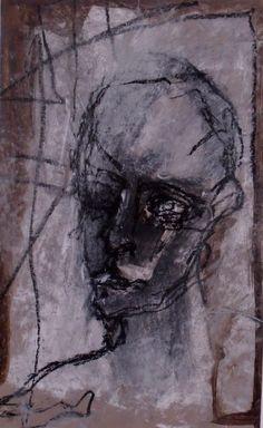 portrait   Sylvie Coupé Thouron