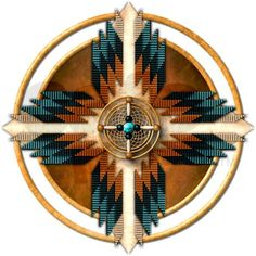 cafepress.com460 x 460 · jpegNative American Indian Curtains