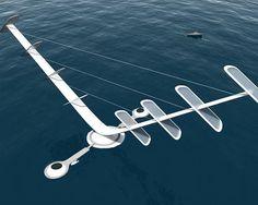 9 ingenious wind turbine designs #science #tech #design #energy