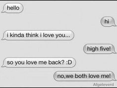 Funny pictures about I think I love you. Oh, and cool pics about I think I love you. Also, I think I love you. Air Max 90, Nike Air Max, Funny Pick, Funny Love, The Funny, The Words, One Sided Relationship Quotes, Funny Images, Funny Pictures