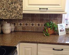 19 best countertops images allen roth kitchen ideas kitchen rh pinterest com