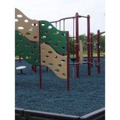 10 Top Playground Rubber Mulch Images Playground Rubber