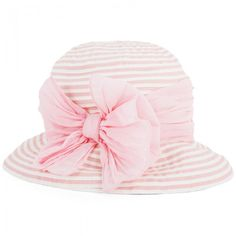 780dede4ba8 Girls Hat by Grevi Girl With Hat