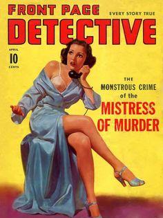 front_page_detective_1941 April