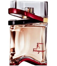 F by Ferragamo Salvatore Ferragamo for women