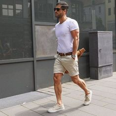Bespoke style with elegance! #street #style #casual #outfits #accessories #elegant #fashion