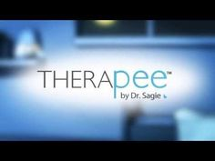 TheraPee - an advanced bedwetting alarm in combination with an online bedwetting program. The best bedwetting solution available on the market.