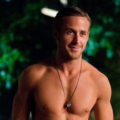 Ryan Gosling's Sex Appeal Explained in 131 GIFs: This year is the Notebook film's 10-year anniversary — a momentous occasion as it marked when Ryan Gosling officially became the most lusted-after man in the world.