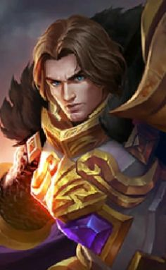 Mobile Legends Tigreal – Build e dicas The Legend Of Heroes, Mobile Legend Wallpaper, Mobile Legends, Counter, Memes, Bang Bang, Mobiles, Ps4, Fictional Characters