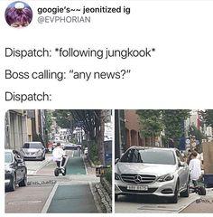 Funny memes about boys humor ideas for 2019 Bts Namjoon, Hoseok, Taehyung, Seokjin, Bts Memes, Memes Humor, Funny Memes, K Pop, Bts Tweet
