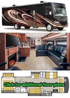 40 best motor home travel images in 2019 motor homes for sale rh pinterest com