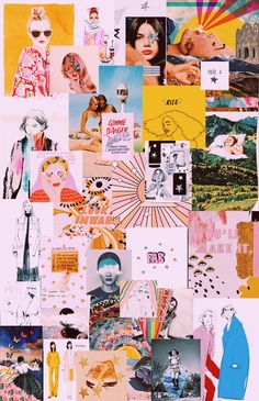 36 Motivational Desktop Wallpapers to Help You Get Sh*t