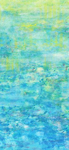 Sun Dancing Giclee Print – Iris Grace Painting Shop