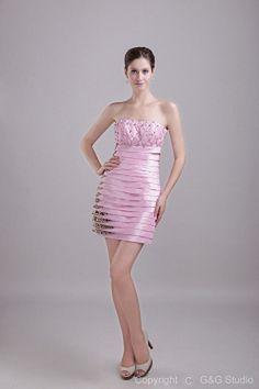 2020 Under 100 Cheap Pink Cocktail Dresses Cheap Short Prom Dresses, Cheap Cocktail Dresses, Pink Cocktail Dress, Cocktail Gowns, Cheap Wedding Dress, Wedding Dresses, Evening Cocktail, Prom Gowns, Casual Dresses