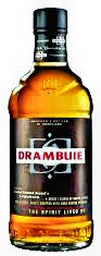 Bahama Bob's Rumstyles: Rum and Drambuie:  Unique Flavors That Work Well T...