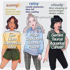 Zodiac Signs Chart, Zodiac Signs Sagittarius, Zodiac Sign Traits, Zodiac Star Signs, Astrology Zodiac, Zodiac Characters, Signo Libra, Zodiac Personalities, Memes