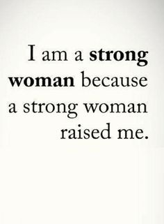 Quote About Strong Women Idea quotes strong women raise strong daughters strong women Quote About Strong Women. Here is Quote About Strong Women Idea for you. Quote About Strong Women inspirational strong women quotes the right messages. True Quotes, Words Quotes, Funny Quotes, Quotes Quotes, Mama Quotes, Drink Quotes, Lyric Quotes, Funny Humor, Movie Quotes