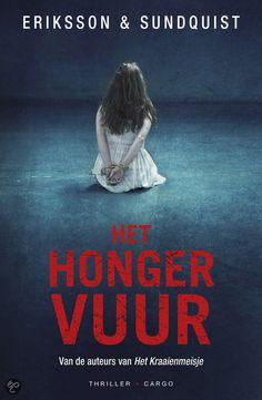 Psychologe Sofia Zetterlund wordt weer betrokken bij een moordonderzoek. Daarnaast realiseert ze zich, dat ze zelf geestelijk allesbehalve in orde is.