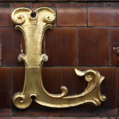 letter L by Leo Reynolds, via Flickr
