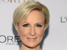 "<p>President Donald Trump made news on Thursday morning when he <a href=""http://www.businessinsider.com/trump-tweets-mika-brzezinski-bleeding-face-lift-2017-6?utm_source=msn.com&utm_medium=referral&utm_content=msn-slideshow&utm_campaign=bodyurl""> viciously attacked</a> MSNBC host Mika Brzezinski on Twitter, calling her ""low I.Q. Crazy Mika"" and said she was ""bleeding badly from a face-lift.""</p><p> Brzezinski <a…"