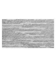 Stratum tiles - ToppsTiles £41.99/m2