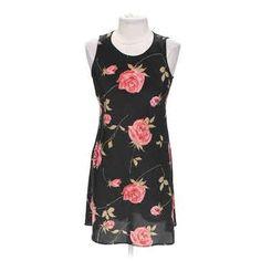 Floral Dress for Sale on Swap.com