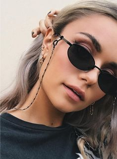 Style Modern Damen Herren Sonnenbrille Sunglasses Schwarz Modell 154  NEU !