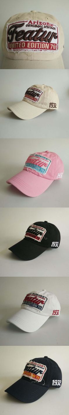 1 Pcs New Fashion Cotton Letter 1932 Patch Baseball Caps Spring Summer Lovers Hats For Women And Men Brand Snapback 8488