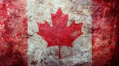 Rodan + Fields has opened its doors to Canada! Join my winning team and change your life FOREVER! Canadian Culture, I Am Canadian, O Canada, Canada Travel, Acadie, Happy Canada Day, My Heritage, Rodan And Fields, House Painting