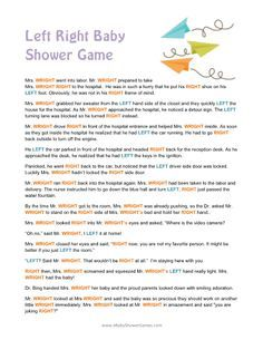 baby shower word scramble game this free printable baby shower game