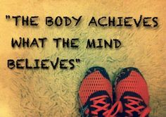 #Fitness #quote #motivation