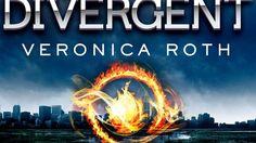Divergent Trlogy - http://yossiekleinman.net/divergent-trlogy/